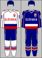 Slovak national team jerseys 1995.png