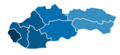 Slovakia regions by HDI.png