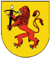 Småland coat of arms.png