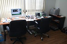 small office. small office with hewlettpackard printersjpg s