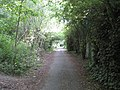 Smallford, The Alban Way - geograph.org.uk - 1370607.jpg