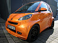 Smart fortwo coupé Brabus.jpg