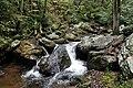 Smith Creek - panoramio.jpg