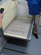 Smithsonian-archives-snake-pavillion-drawings.JPG