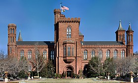 Smithsonian Building NR-retouched.jpg