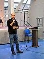 Smolensk Wiki-Conference 2013 179.JPG