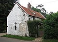 Smugglers Cottage - geograph.org.uk - 833112.jpg