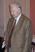 Vassily Smyslov en 2002