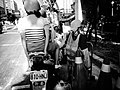 Snapshot, Taipei, Taiwan, 隨拍, 台北, 台灣 (14510946769).jpg