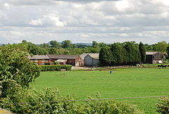 Snelson - Wood End Farm.jpg