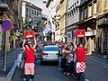 Snimanje reklame za Karlovacko Zagreb 3 01052012 roberta f.jpg