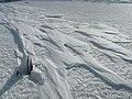 Snow Carving - panoramio.jpg