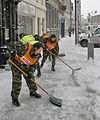 Snow clearing in Naas (5226161303).jpg