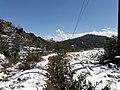Snow in Kakani 20190228 113411.jpg