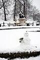 Snowman 5277622700.jpg
