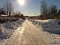 Snowy street in Ösmo - panoramio.jpg