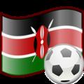 Soccer Kenya.png