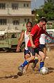 Soccer game DVIDS1133158.jpg