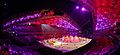 Sochi Winter Olympic Opening 15.jpg