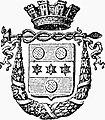 Société nationale académique de Cherbourg.jpg