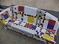 Social sofa Den Haag Hermelijnrade (39).jpg