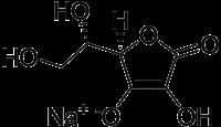 Sodium ascorbate.png