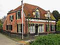 Soest, Burg Grothestraat 15 GM0342wikinr70.jpg