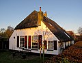 Soest, Lange Brinkweg 64 GM0342wikinr62.jpg