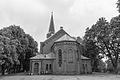 Sofienberg kirke (215647).jpg