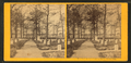 Soldiers' cemetery, Arlington, by Kilburn Brothers 7.png