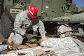 Soldiers learn Rail Operations aboard Marine Corps Logistics Base Barstow 150108-M-ZT482-006.jpg