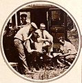 Soldiers of Fortune (1919) - Production Crew.jpg