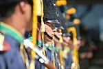 Solenidade em comemoração aos 56 anos da criação do 32⁰ Grupo de Artilharia de Campanha (GAC) do Exército Brasileiro – Grupo D.Pedro I (26364414181).jpg