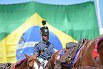 Solenidade em comemoração aos 56 anos da criação do 32⁰ Grupo de Artilharia de Campanha (GAC) do Exército Brasileiro – Grupo D.Pedro I (26364428251).jpg