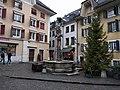 Solothurn 04.jpg