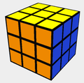 Solved cube.png