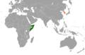 Somalia South Korea Locator.png