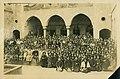 Some of the 1600 homeless children. 1920. Aleppo, Syria.jpg