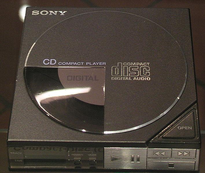 File:Sony Discman D 50.jpg