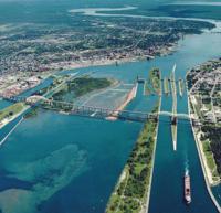 Soo Locks-Sault-Ste Marie.png