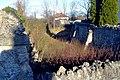 Sooss-Friedhof-Graben-Ost-030415.jpg
