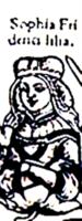 Sophia of Brandenburg-Ansbach.png