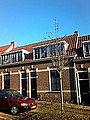 Sophiastraat 24 Woonhuizen 1418214018281.jpg