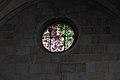 Soria Santo Domingo Window 349.jpg