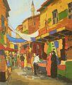 Sorin Adam - Muntele Bazar.jpg