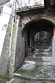 Sottopassaggio Medievale Santa Lucia del Mela.jpg