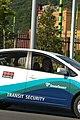 Sound Transit Security (3565318149).jpg