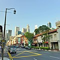 South Bridge Road, Singapore, 2014 (04).JPG