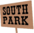 South Park sign logo.png