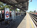 South Ruislip station 035.jpg